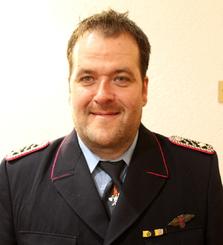 Markus Büttner