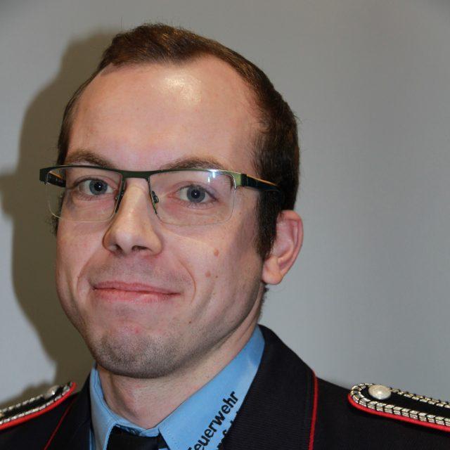 Dennis Kabel